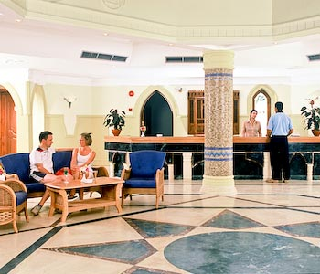 Hotel: Falcon Inn Viva Sharm - FOTO 2