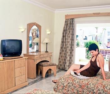 Hotel: Falcon Inn Viva Sharm - FOTO 3