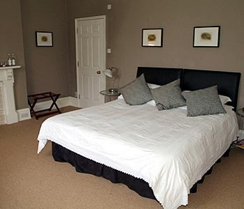 Hotel: Fallowfields Country House - FOTO 3