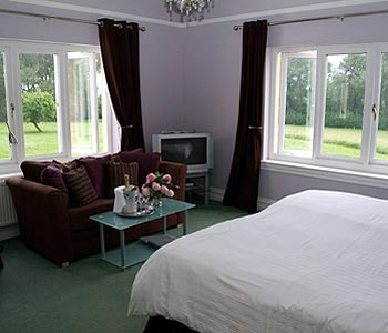 Hotel: Fallowfields Country House - FOTO 4