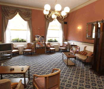 Hotel: Osbourne Hotel - FOTO 2