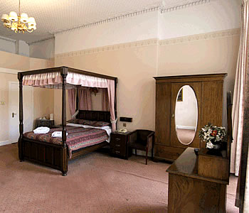 Hotel: Osbourne Hotel - FOTO 3