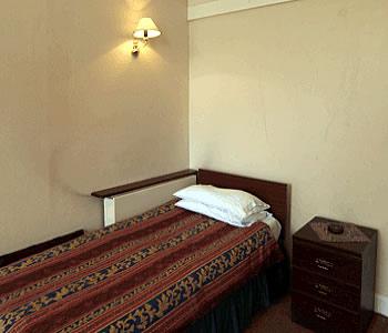 Hotel: Osbourne Hotel - FOTO 5