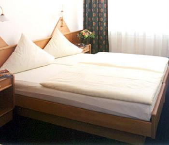 Hotel Atlas Garni Munchen