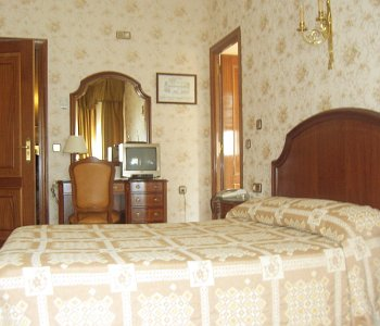 Hotel: Santander - FOTO 3