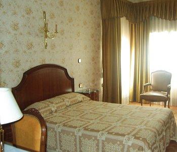 Hotel: Santander - FOTO 4