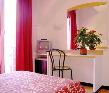 Hotel: Agnello d'Oro - FOTO 3