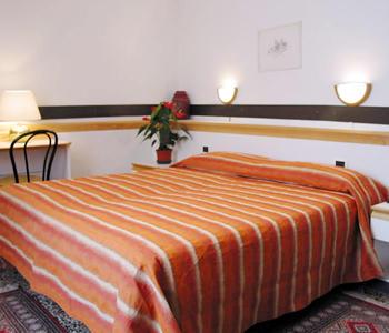 Hotel: Agnello d'Oro - FOTO 4