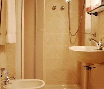 Hotel: Agnello d'Oro - FOTO 5