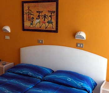 Hotel: Morri's - FOTO 3