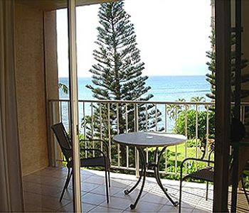Residence: Molokai Suite at Royal Kahana - FOTO 4