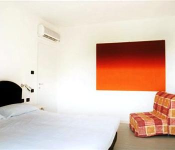 Residence: Goethe - FOTO 4