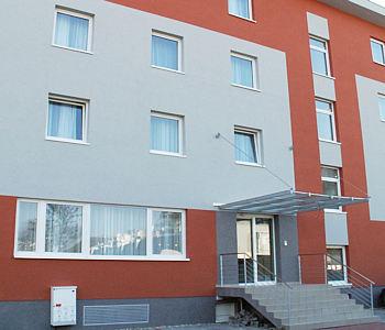 Hotel premium a bratislava confronta i prezzi for Designhotel 21 cakov makara
