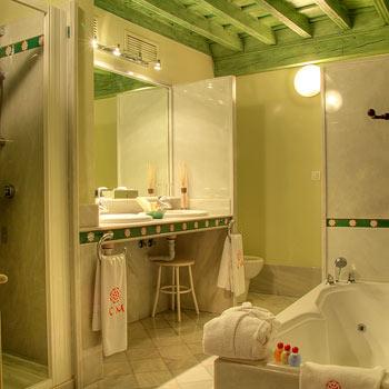 Hotel: Casa Morisca - FOTO 3