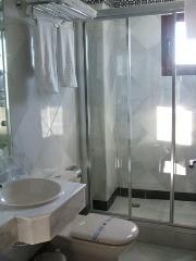 Hotel: Arabeluj - FOTO 4