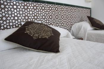 Hotel: Arabeluj - FOTO 5