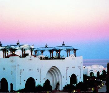 Hôtel: Domina Coral Bay Sultan - FOTO 1