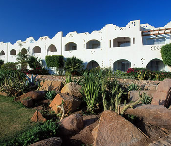 Hotel: Domina Coral Bay Sultan - FOTO 2