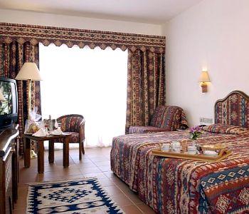 Hôtel: Domina Coral Bay Sultan - FOTO 3