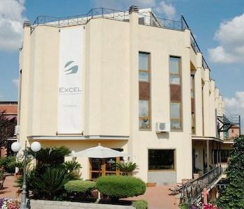 Hotel Excel Roma Ciampino A Marino Confronta I Prezzi