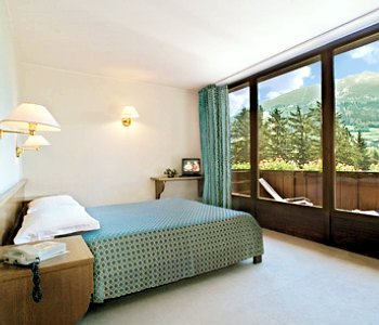 Hotel: Baita Clementi - FOTO 3