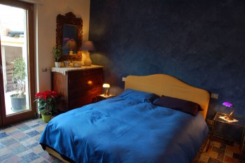Bed and Breakfast: Casa Miranapoli - FOTO 4