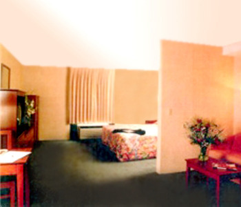 Hotel: Days Inn & Suites - FOTO 3