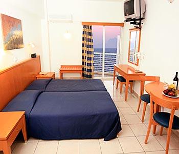 Hotel: Europa - FOTO 4