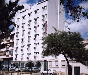 Hotel: Alnacir - FOTO 1