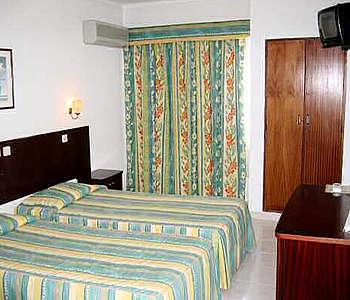 Hotel: Alnacir - FOTO 2