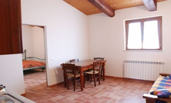 Farm Home: Monte Fugnano - FOTO 3