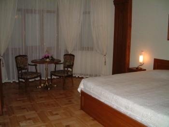 Hotel: Kert - FOTO 2
