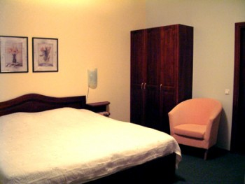 Hotel: Kert - FOTO 3