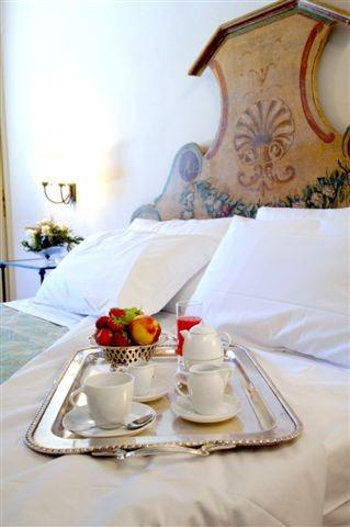 Hotel: Badia di Pomaio - FOTO 3