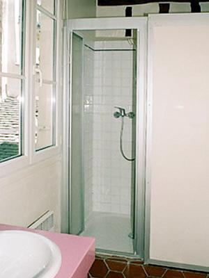 Apartment: Bonappart Apartments Grand Studio - FOTO 3