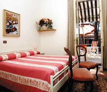 Hotel: La Pineta al Mare - FOTO 3