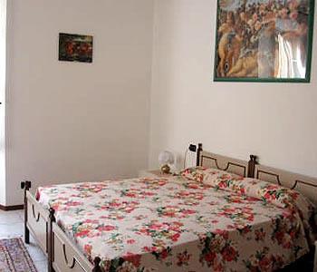 Gästehaus: Agnese - FOTO 4