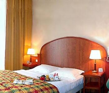 Hotel: Medicis - FOTO 3