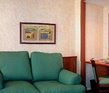 Hotel: Medicis - FOTO 4