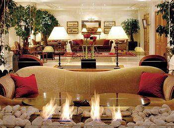 Hotel: Royal Manotel - FOTO 2