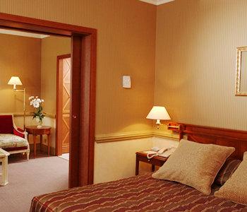 Hotel: Royal Manotel - FOTO 4