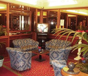 Hotel: Moderno Verdi - FOTO 1