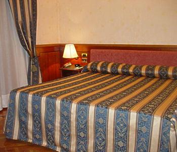 Hotel: Moderno Verdi - FOTO 2