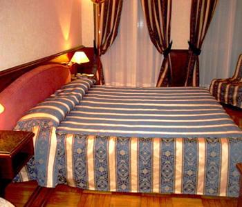 Hotel: Moderno Verdi - FOTO 3