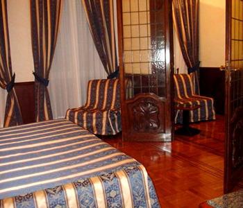 Hotel: Moderno Verdi - FOTO 4