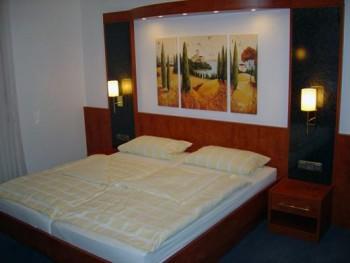 Hotel: Hotel West an der Bockenheimer Warte - FOTO 2