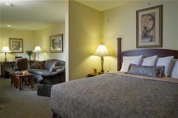 Hotel: Staybridge Suites Denver Tech Center - FOTO 2