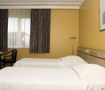 Hotel: Olivier - FOTO 3