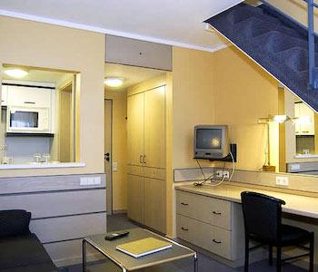 Hotel: Olivier - FOTO 5