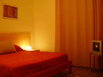Bed and Breakfast: Vicho - FOTO 3